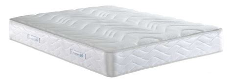 Sealy Mattress History by The History And Evolution Of The Bed And Mattress Homes