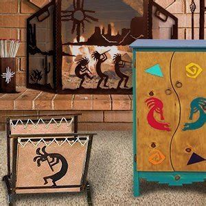 kokopelli home decor home decor