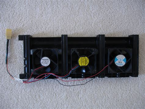 Honda Civic Hybrid Battery by Sucessfully Reconditioning An Ima Battery Pack