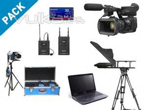 imagenes audiovisuales avisual pro alquiler de equipos audiovisuales