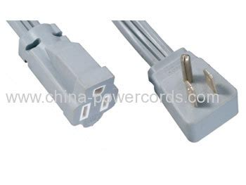 air conditioning conductor 3 conductor air conditioner cord 15a 125v from china