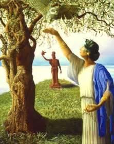 holy roller a journey through religion greek mythology
