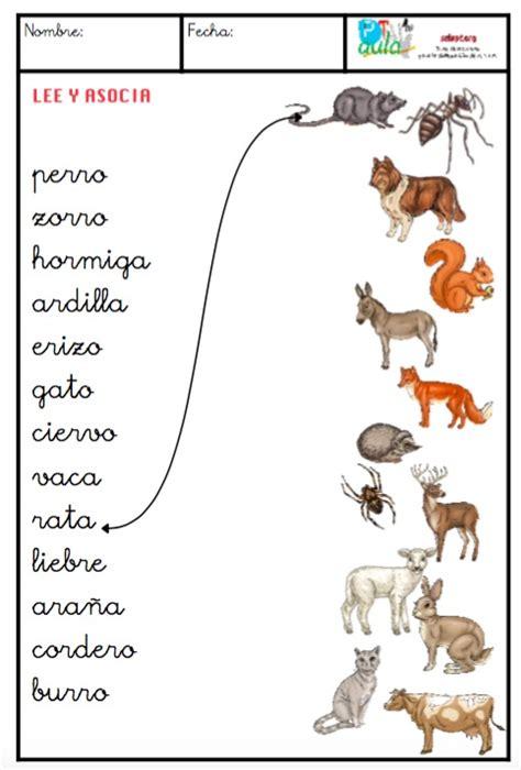 preguntas de comprension la noche boca arriba animales min 250 sculas vocabulario pinterest spanish