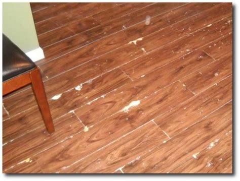 laminate flooring peel stick wood laminate flooring