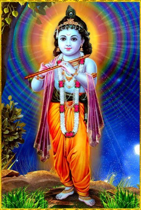 themes lord krishna best 25 krishna wallpaper ideas on pinterest lord