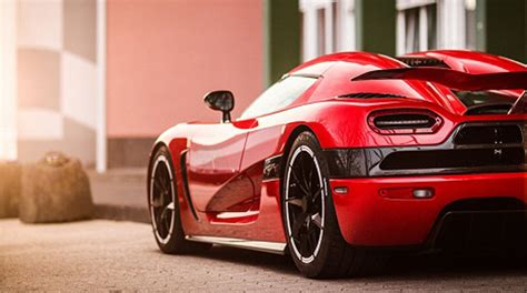 koenigsegg wallpaper koenigsegg agera r wallpaper 1366 215 768 hd galleryautomo