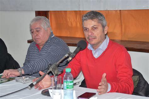 sindicato de empleados de comercio concepcion del uruguay el sindicato municipal de concepci 243 n del uruguay logr 243 un