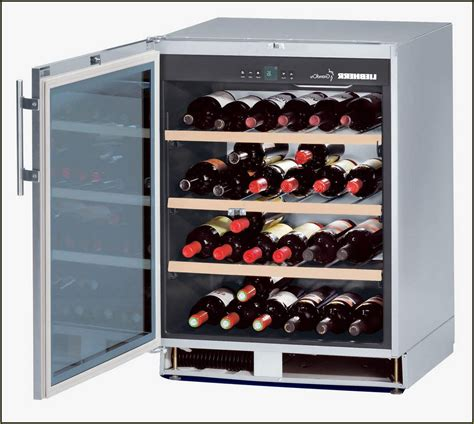 Wine Cooler Cabinets Uk by 15 Inch Wine Cooler Undercounter Home Design Ideas