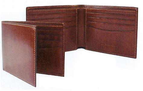 Passport Wallet Brown Intl cortina collection belts belt straps wallets trafalgar