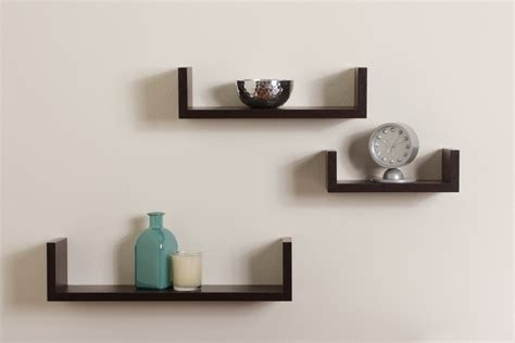 modern floating wall shelves www pixshark com images galleries with a bite