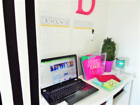 my favorite organized space be my guest with denise my favorite organized space be my guest with denise