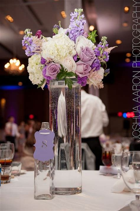 Vase Communicant by 150 Best Images About Wedding Stuff On