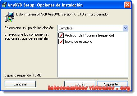 photoshop cs6 download full version pl adobe photoshop cs6 v13 0 extended final pl crack x86 x64