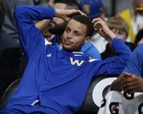 stephen curry bench press kawakami stephen curry is the mvp period mercury news