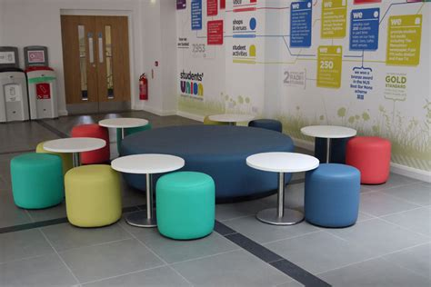 Coffee Shop Couches by Coffee Shop Furniture Manchester Uni