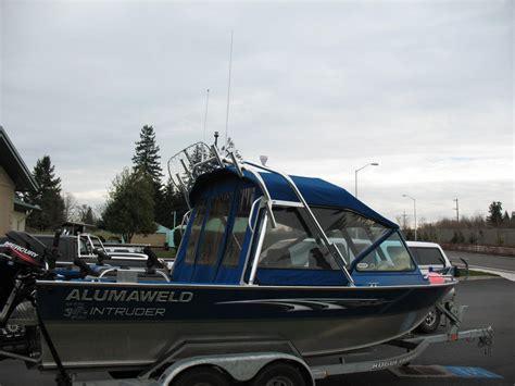 fishing boat tower accessories alumaweld fishing towers samson sports fishing towers