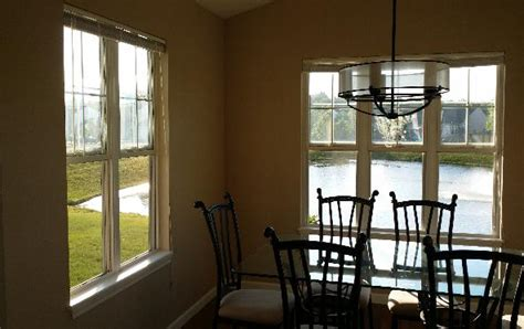 How To Add A Sunroom To A House Sunroom Deck Home For Rent Meadow Lakes