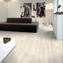 best 20 waterproof laminate flooring ideas on