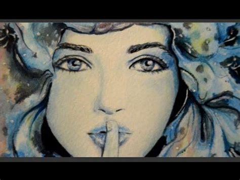 dibujos para pintar con acuarelas 25 best ideas about pinturas con acuarelas on pinterest