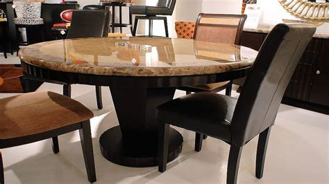 granite dining room tables granite dining room tables top dining table