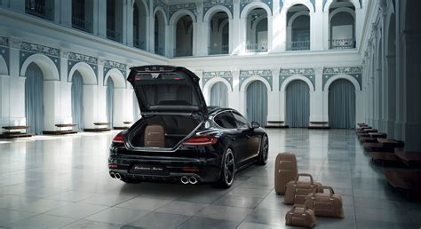 porsche panamera interior 2015 porsche panamera interior hd desktop wallpapers 4k hd