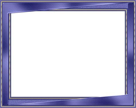 frame design company free illustration frame outline picture frame blue