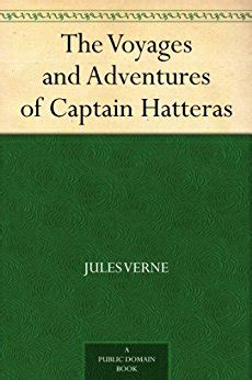 libro the voyages of captain the voyages and adventures of captain hatteras english edition ebook jules verne edouard
