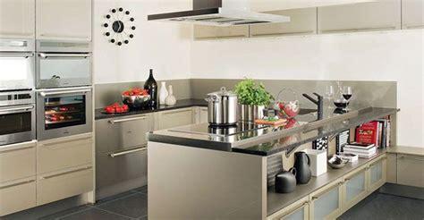 offre d emploi cuisiniste offre d emploi cuisiniste 28 images cuisiniste mode d