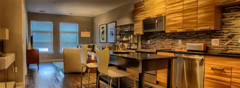 Apartment Deals Dc Dc Apartment Deal Of The Day Studio At The