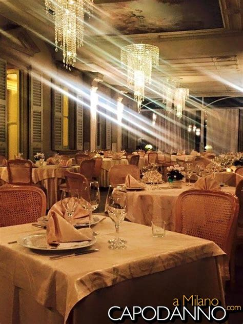 ristorante al terrazzo capodanno al terrazzo valmadrera