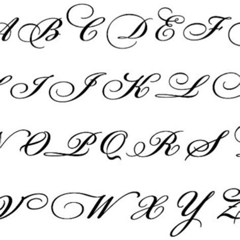 tattoo letters smudged 51 best calligraphy images on pinterest calligraphy