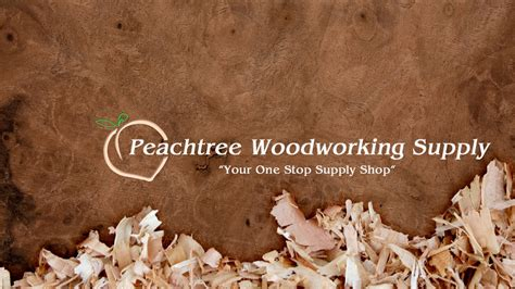 peachtree woodworking supply peachtree wood working supply pdf woodworking