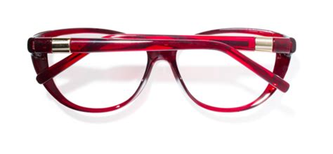 same day eyeglasses felicia