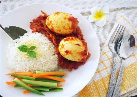 cara membuat nasi uduk enak dengan rice cooker arsip untuk 2016