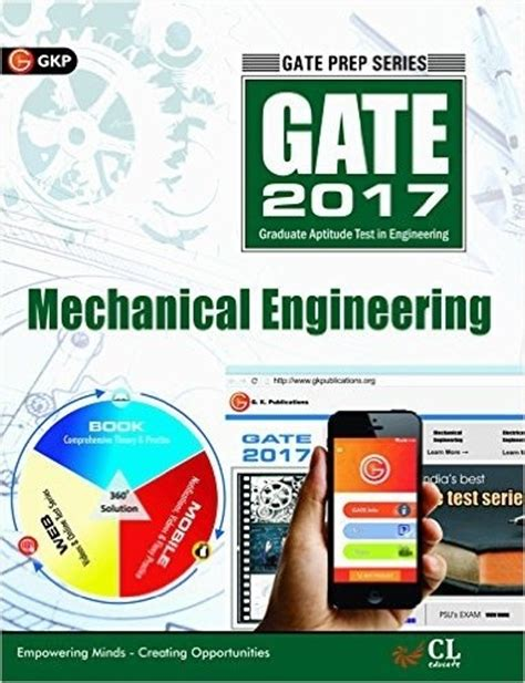 buy engineering books chennai how should a mechanical engineer prepare for isro quora