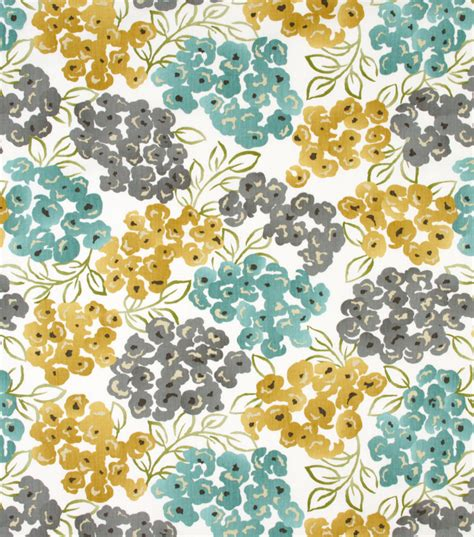robert allen home decor fabric robert allen home best home decor print fabric floral pool