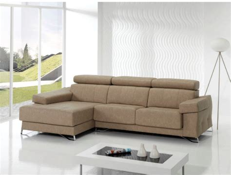 sofas gibraltar sofas gibraltar 28 images sofas gibraltar hereo sofa