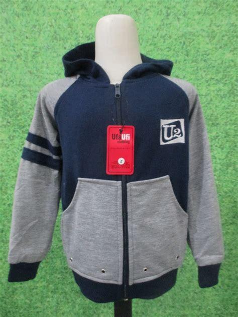 Jaket Sweater Anak Raiders Untuk Usia 6 9 Tahun jaket anak pusat grosir baju pakaian murah meriah 5000 langsung dari pabrik