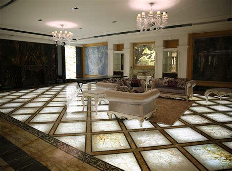 Onyx Flooring by Onyx Flooring Floor Matttroy