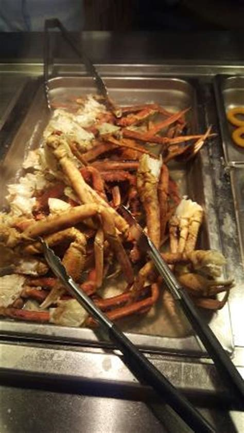 imperial buffet ajax picture of imperial buffet ajax
