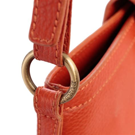 Promo Pasmina Burberry Great Quality burberry handbag delordsmerchandise co uk