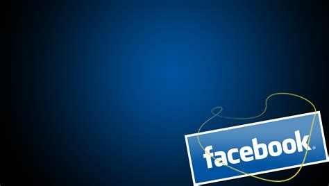 background themes on facebook best facebook wallpapers for facebook lovers