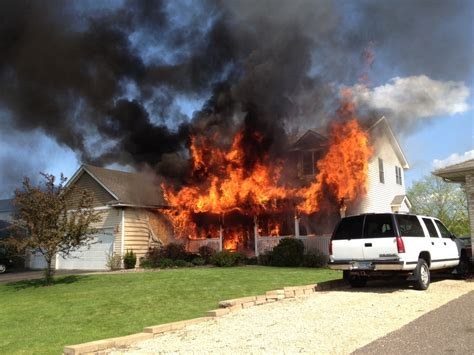 house on fire image format woolfreykevin page 3