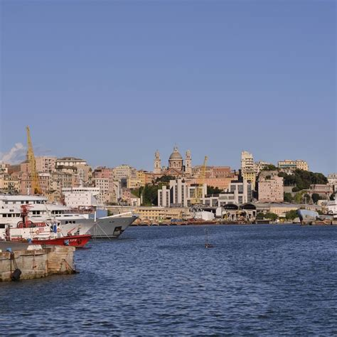 italy best price the 30 best hotels in genoa italy best price guarantee