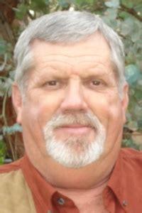 stanley obituary ocilla ga paulk funeral