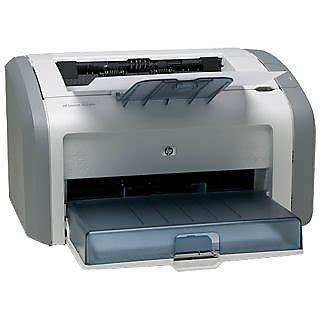 Printer Laser Hp 1020 hp laserjet 1020 plus printer original buy hp laserjet