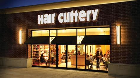 hair cuttery newark de 591 college sq cylex 174 profile