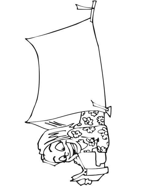 family cing coloring page cing color pages