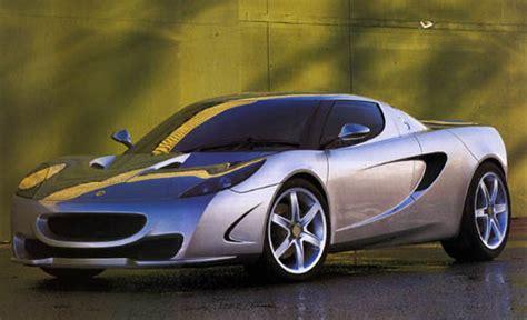 lotus project m250 lotus elise press 2000 sports car international m250