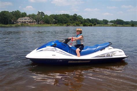 should i buy a yamaha jet boat need advice on which jet ski to buy for the family